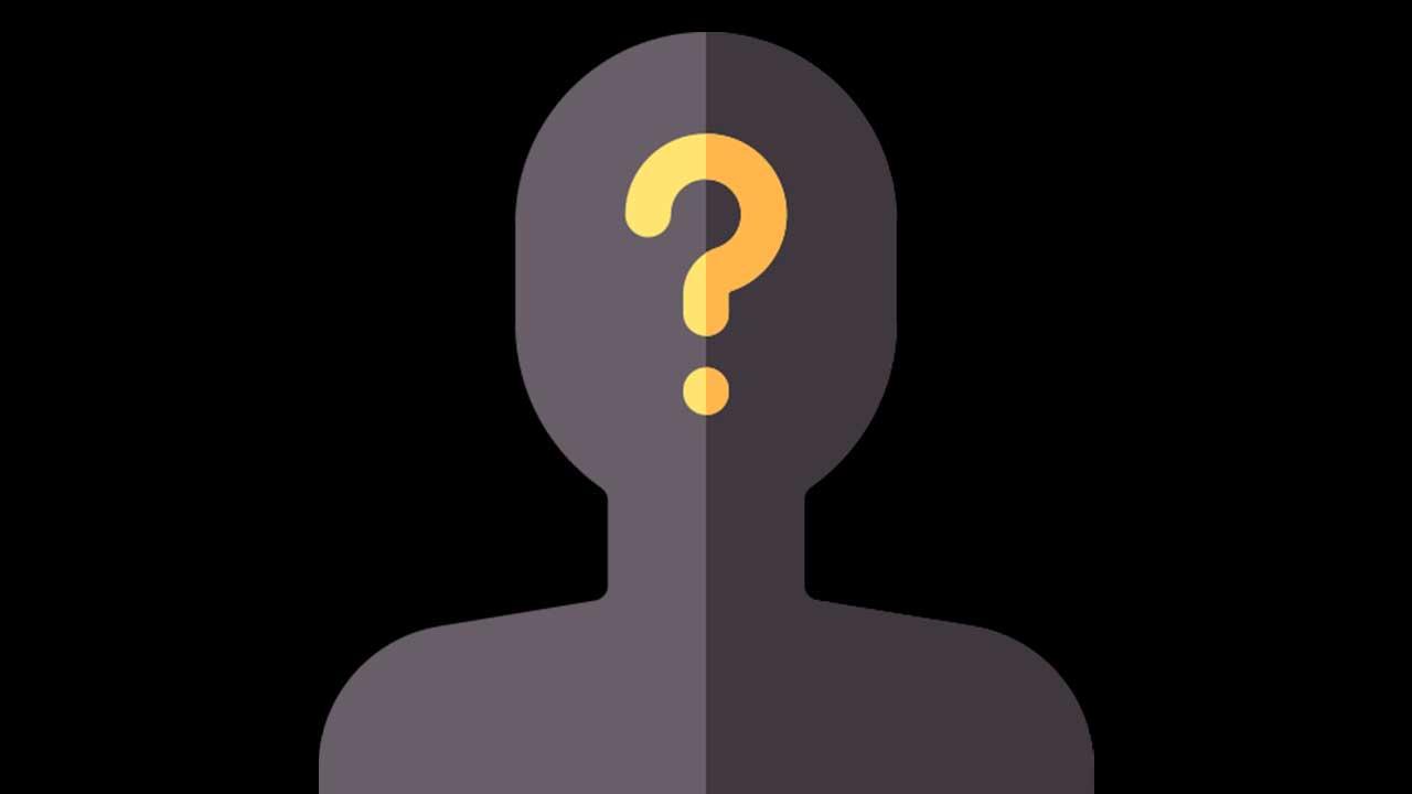 Ser desonesto é normal? Entre a antiga e a nova Lei de Improbidade Administrativa