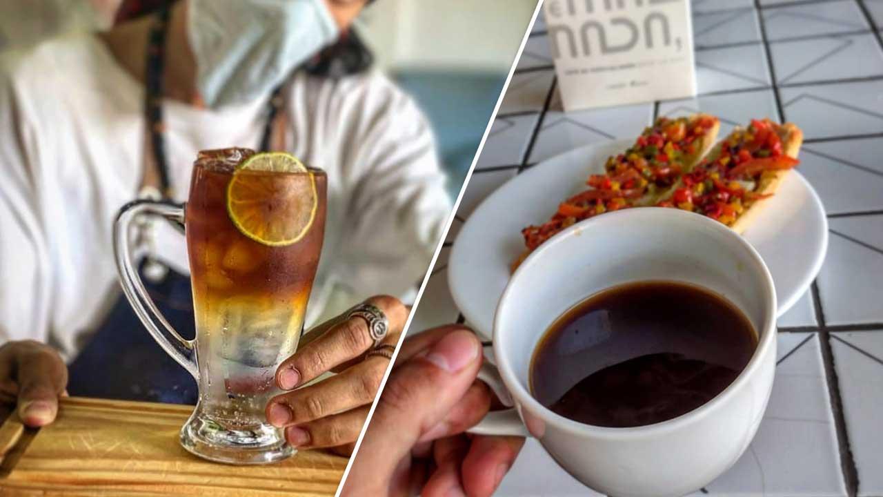Cresce o consumo global de café, com 167,58 milhões de sacas em 2020