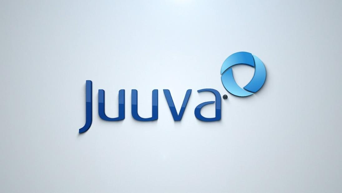 Juuva, marca de produtos inovadores para saúde e bem-estar, chega ao Brasil