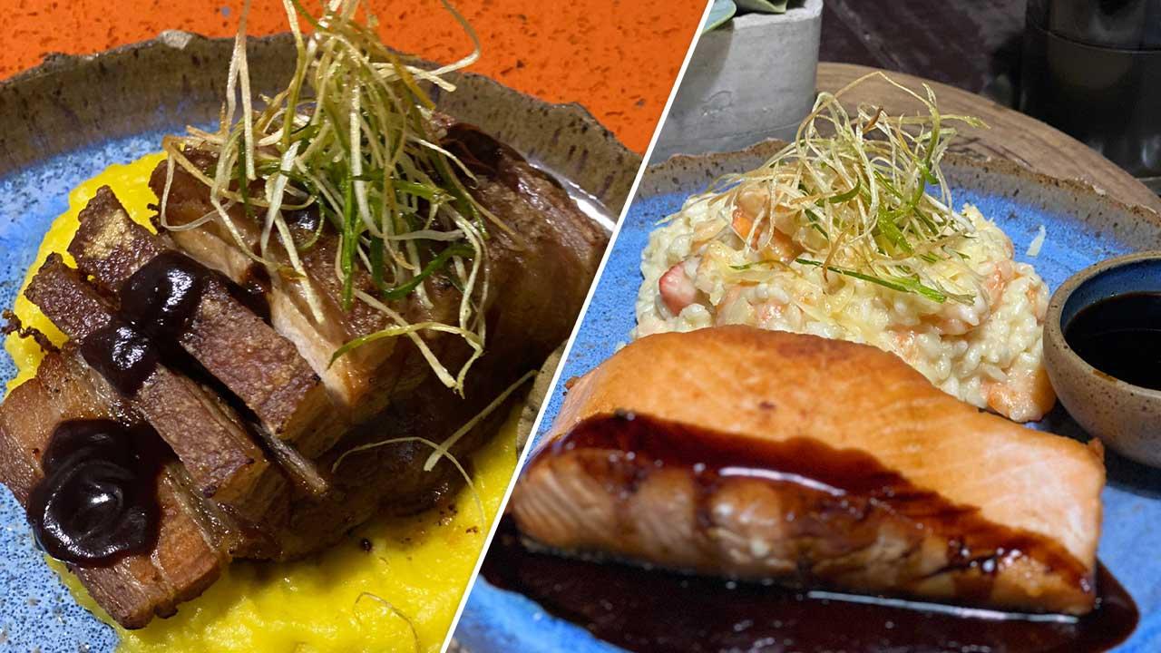 Primavera traz boas novas para o mercado gastronômico de Brasília