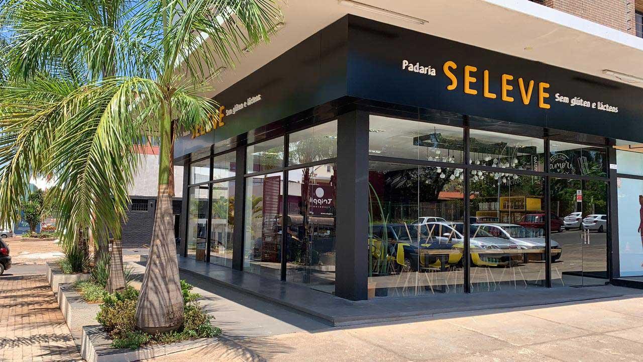 Seleve comemora um ano de sucesso em Brasília