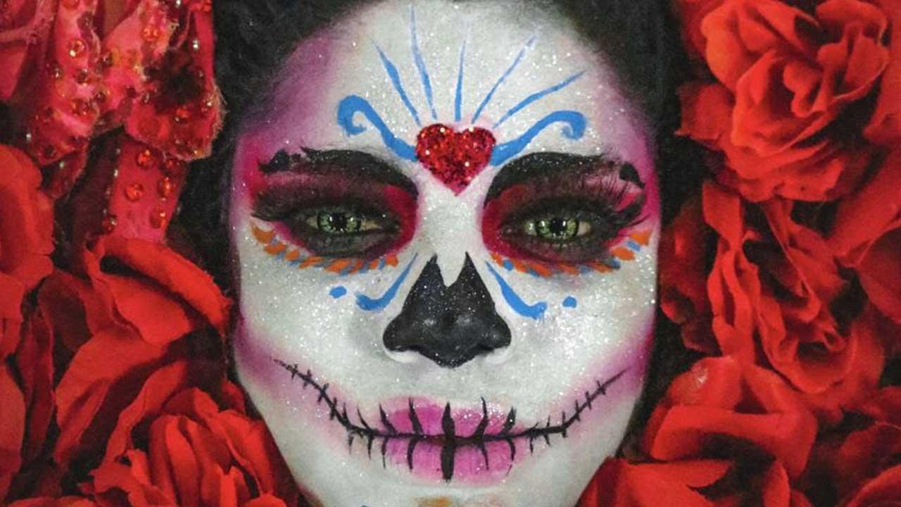 Doçuras ou travessuras: Boulevard Shopping Brasília promove Halloween para as crianças neste sábado (30)